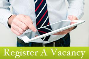 Register-A-Vacancy-2
