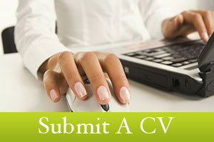Submit-CV-New